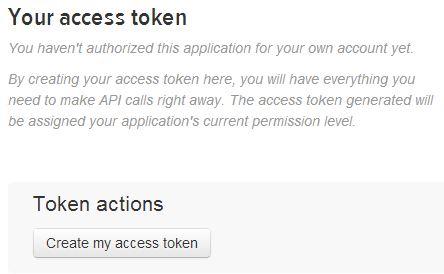 twitter-access-token